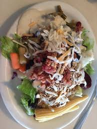 photo of round table pizza galt ca united states salad bar goos