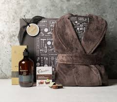 men s gift set father s day gifts gifts