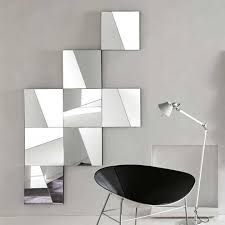 28 unique and stunning wall mirror