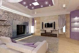 Реферат интерьер помещения загородного дома Индивидуальный  Дизайн проекты 3 х комнатных квартир