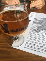 photo of bärchen beer garden omaha ne united states