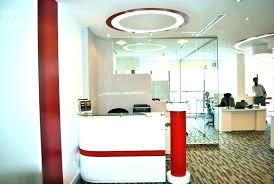 Professional Office Design Unique Work Office Ideas Cool Office Workspace Ideas Decor For Work Small