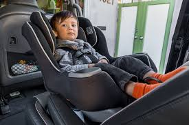 when to switch car seats reviews by wirecutter a new york times pany