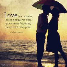 Great Quotes About Love Simple 48 Best Famous Love Quotes And Sayings