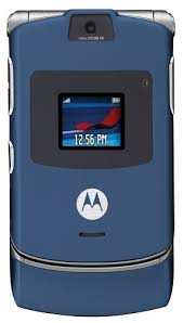 motorola flip phones blue. motorola razr v3 cosmic blue phone flip phones