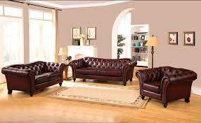 Amax Furniture