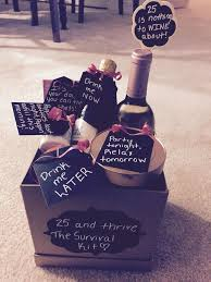 30th birthday presents for sister 72 best gift ideas images on presents diy templates
