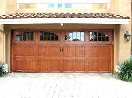 thompson doors garage doors perfect garage door the better garages charming garage door colors garage doors thompson doors garage