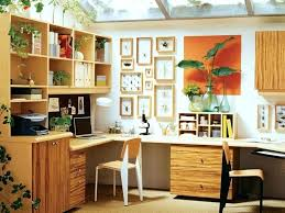 feng shui home office. Feng Shui Furniture Decorating Home Office With Best Sets Placement .