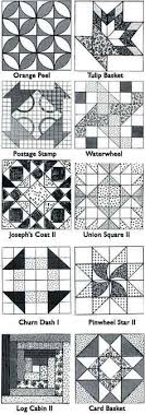 barn quilt patterns and meanings - Google Search | Barnboards ... & barn quilt patterns and meanings - Google Search Adamdwight.com