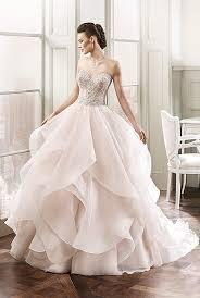 eddy k maggie sottero bridal gowns dallas