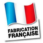 """Résultat de recherche d'images pour """"fabrication française"""""""