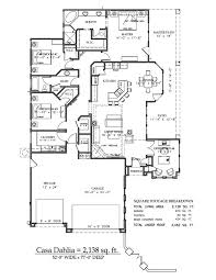 93 best inspiring design floor plans images on pinterest house Floor Plan 2500 Sq Ft House 93 best inspiring design floor plans images on pinterest house floor plans, architecture and small houses 2500 sq ft house plans open floor plan