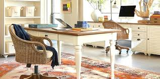 classic office desks. Classic Office Desks Wood Home Furniture O