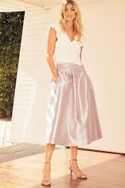 Wedding Guest Outfits And Accessories 2017 Love Our Wedding Dresses For Wedding Guests Uk