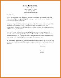 Attorney Cover Letter Teller Resume Sample