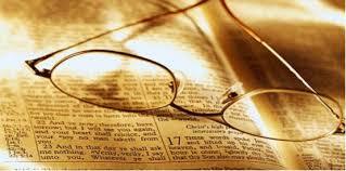 Image result for hebrew 4: 12