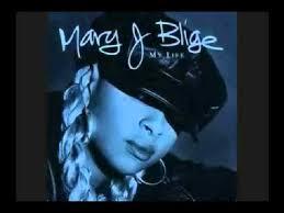 <b>Mary J Blige</b> - <b>My</b> Life - YouTube