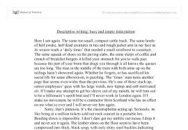 Song of myself poem   analysis essay
