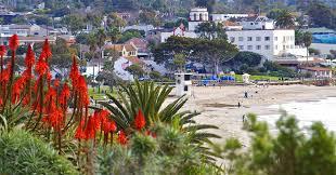 Image result for Laguna Beach, Ca