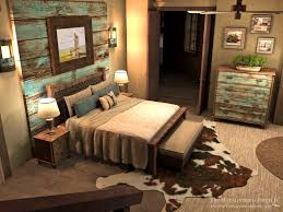 Western Living Room Western Decorating Ideas For Living Rooms Beach Style Western