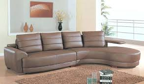 black sofa living room area rugs with table lamps at for extravagant interior mirror decoration value