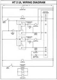 ge defrost timer wiring diagram images wiring diagram further general electric defrost timer wiring diagram general