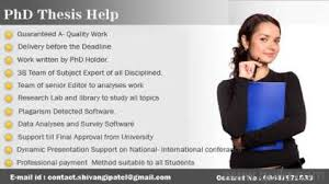 the very best custom made essay writing assistance tends to make custom research paper writing service