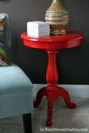 red high gloss furniture. best 25 red painted furniture ideas on pinterest dressers buffet and dresser high gloss u