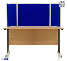 table display stands. table top display boards from go displays stands