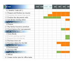 Work Tracker Template Daily To Do List Template Elegant Awesome