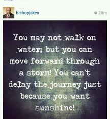 Td Jakes Quotes On Life