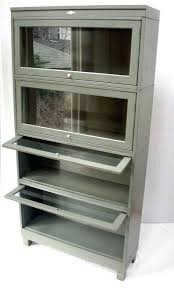 small barrister bookcase barrister bookcases with glass doors small wood stoves bookcase with doors