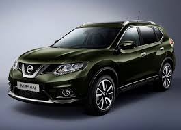 2018 nissan x trail interior. beautiful 2018 2018 nissan x trail interior in nissan x interior