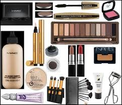 if i had to start over my perfect makeup starter kit