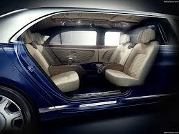 2018 bentley mulsanne interior.  mulsanne bentley mulsanne grand limousine by mulliner 2017 to 2018 bentley mulsanne interior