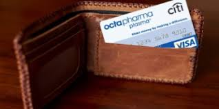 Special Donor Promotions Octapharma Plasma