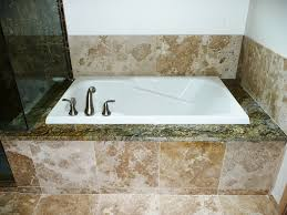 bathroom amusing immaculate transformations granite for