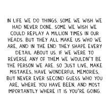 Just Live Life Quotes Interesting Just Live Quote