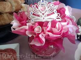 Princess Ball Decorations Classy Princess Ball Decorations 32 Best Princess Ball Table Decorations