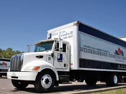 Donation Companies That Pick Up Goodwill Industries Of Middle Tennessee Inc Pickup Services