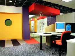 Color scheme for office Business Office Office Color Schemes Cool Color Scheme Orange Wall Office Ideas Home Office Color Schemes Pictures Office Color Schemes Dh8585soco Office Color Schemes Office Color Scheme Office Color Schemes For