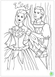 lake coloring pages barbie swan kids back to post