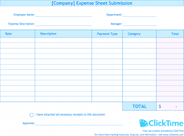 how to create expense reports in excel event expense report template form budget for excel invoice