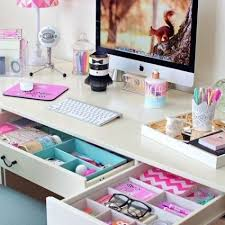 girly office supplies. Girly Office Desk Accessories | Ideas Pertaining To Elegant Property Designs Supplies