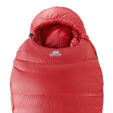 Alpine Designs Sleeping Bag Washing Instructions Extreme Alpine Sleeping Bags Features
