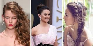 Idée Coiffure Cheveux Highfly Les Plus Belles Coiffures