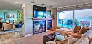 flat screen installation over fireplace flat screen installation ideas tv