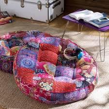 ethnic floor cushions. Plain Ethnic Ethnic Floor Cushions Photo  4 For
