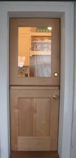 interior dutch door photo 23
